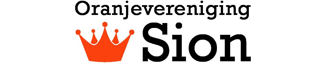 Oranjevereniging Sion