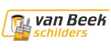 Van Beek schilders