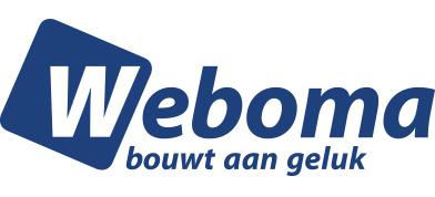 Weboma